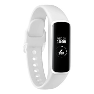 Samsung Galaxy Fit e (SM-R375) Fitness...