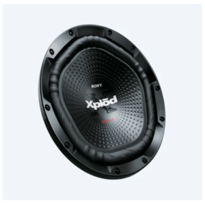 SONY XS-NW12002 (12 Inches) Car Subwoofer