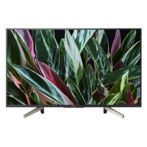 Sony 108 cm (43 inch) [ KDL-43W800G ] Full HD LED Smart TV ( W800F SERIES )