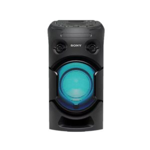 Sony MHC-V21D High Power Party Speaker...
