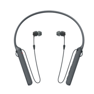SONY WI-C400 In-ear Bluetooth Headphones with...