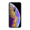 APPLE IPHONE XS [SILVER]