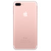 APPLE IPHONE 7 PLUS-ROSE GOLD