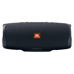 JBL Charge 4 Multimedia Speaker (Black)