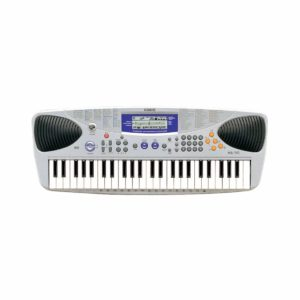 CASIO MA-150 Mini Keyboard (49 Keys)