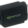 BOOMPODS WALLPOWER ADAPTER 2.4A