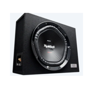 Sony XS-NW1202S (12 Inches) Car Subwoofer...