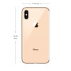 APPLE IPHONE XS MAX [GOLD]