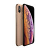 APPLE IPHONE XS MAX [GOLD] APPLE IPHONE XS MAX [GOLD]