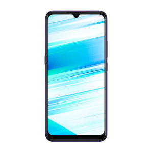 Vivo Z1x (Fusion Blue, 128 GB)  (8 GB RAM)