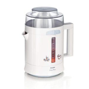 Philips Citrus Press HR2775 25 W...