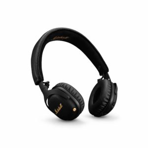 Marshall Mid ANC 04092138 Active Noise Cancelling On-Ear Wireless Bluetooth Headphone