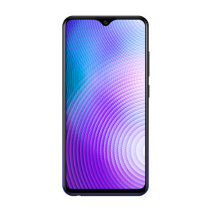 Vivo Y91  (3 GB RAM) (Starry Black, 32 GB)