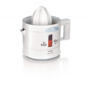 Philips HR2774 0.5-Litre Citrus Press