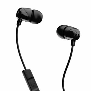 Skullcandy Jib Headset with mic Original (Black)