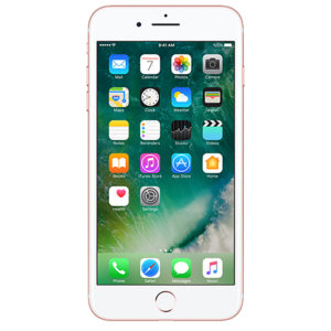 Apple iPhone 7 Plus (128 GB,...