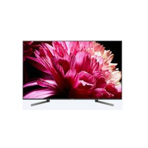 SONY 189.2 CM (75 Inch) | 4K Ultra HD | High Dynamic Range (HDR) | Smart TV (Android TV™) | [KD – 75X9500G]