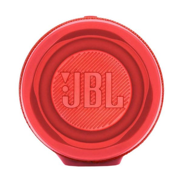 JBL Charge4-Red