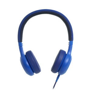 JBL TUNE E35 – Headphone – Blue