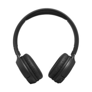 JBL TUNE 500BT- Wireless headphone-Black
