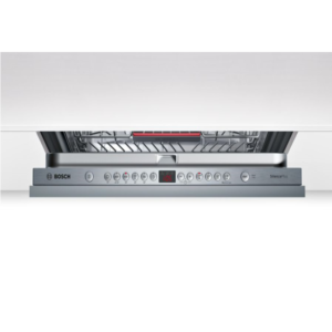Bosch Serie 4 Fully-integrated dishwasher 60...
