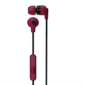 Skullcandy Inkd Plus in-Earphone with Mic...