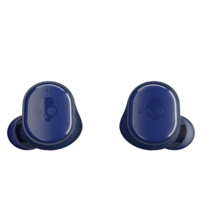 Skullcandy Sesh True Wireless Earbuds Original (Indigo/Blue)
