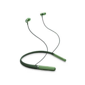 JBL LIVE 200BT Wireless Earphone (Green)