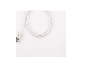 V7 Type C USB Cable 2 Amp -1 Meter-White