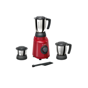 Bosch Blender True Mixx Joy 500 W Red MGM2130RIN