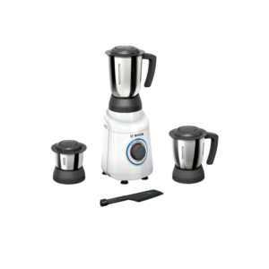 Bosch Blender True Mixx Joy 500 W White MGM2130WIN