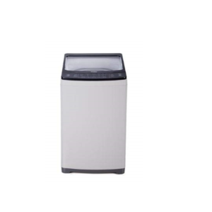 Haier 7 Kg Fully-Automatic Top Loading...