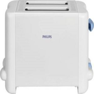 Philips HD4815/28 800 W Pop Up...