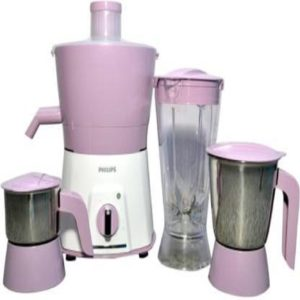 Philips juicer mixer grinder 7581 2 year complete 5 year motor warranty 600 Juicer Mixer Grinder