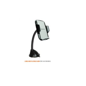 Amkette Flexi Car Mount M45 –...