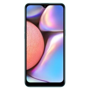 Samsung Galaxy A10s (Green, 32 GB...
