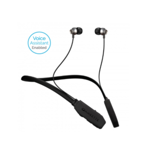Amkette Trubeats Urban X Bluetooth Wireless...