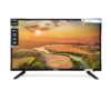 Panasonic 80 cm (32 inches) - HD Ready LED TV [TH-32G100DX] - Black