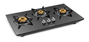 Sunflame CT-HOB 3 BNR AUTO IGNITION...