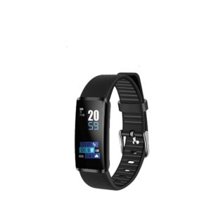 Toreto Zeal Fitness Band for Android...
