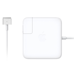 Apple 45W MagSafe 2 Power Adapter...