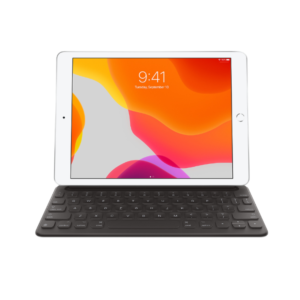 Apple Smart Keyboard 10.2 Inches for...