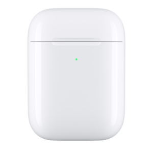 Apple Wireless Charging Case for AirPods...