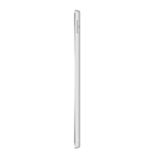 Apple 10.5-inch iPad Air ( Silver)