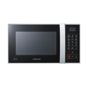 Samsung 21L Convection Microwave Oven (CE76JD/XTL,...