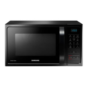Samsung 28L Convection Microwave Oven (MC28H5033CK/TL,...