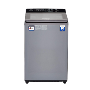 Panasonic 6.2kg Fully-Automatic Top Loading Washing...