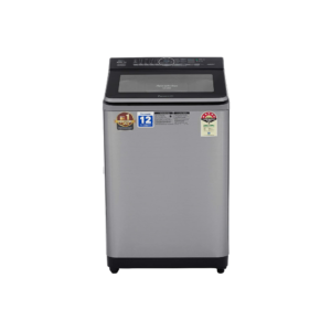 Panasonic 8 kg Built-in Heater Fully-Automatic...