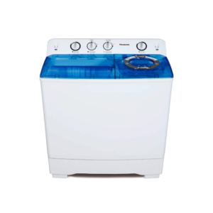Panasonic 14kg Semi-Automatic Top Loading Washing...