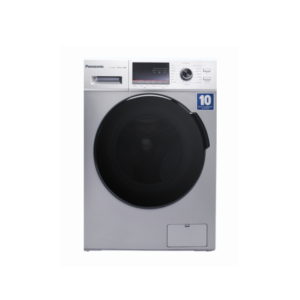 Panasonic (NA-106MB2L01)6Kg Fully Automatic Front Load...
